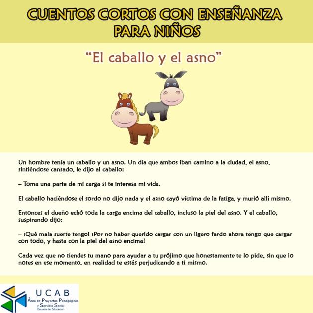 ccelcayasno